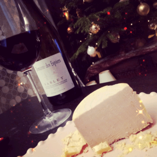 foie-gras-vin