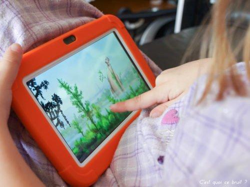 kid-tab-tablette-enfant-teckniser