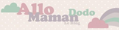 maman-dodo
