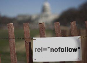 dofollow-and-nofollow-backlinks