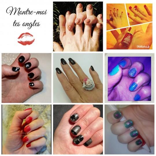 montre-moi-tes-ongles