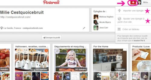 pinterest-tuto-épingler-une-photo