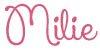 signature-milie
