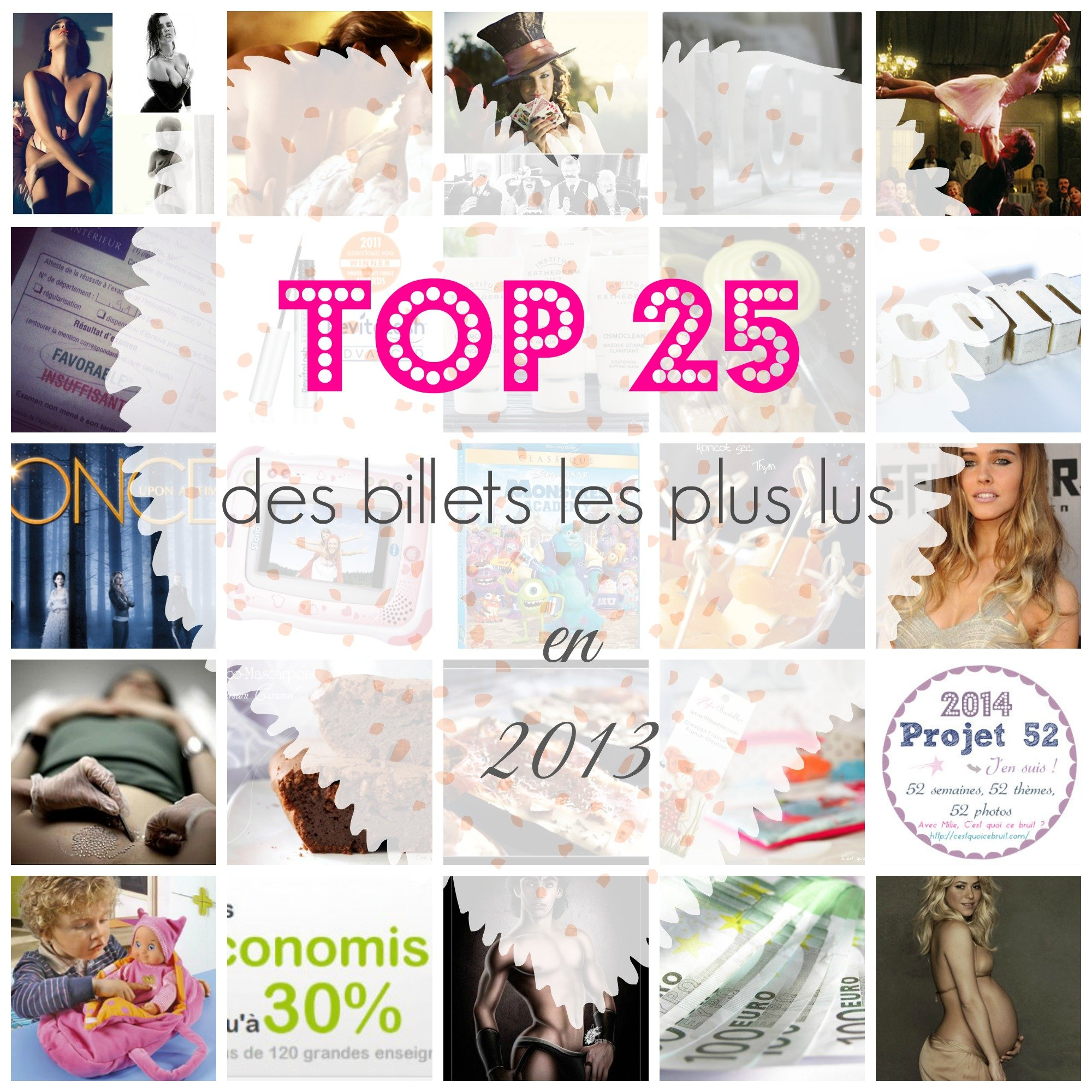 top-billets-2013