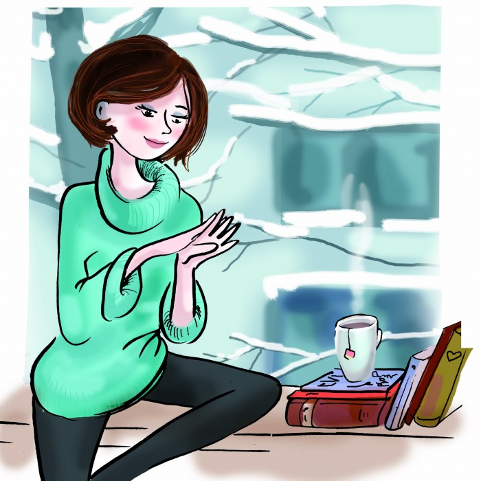hiver-ducharme