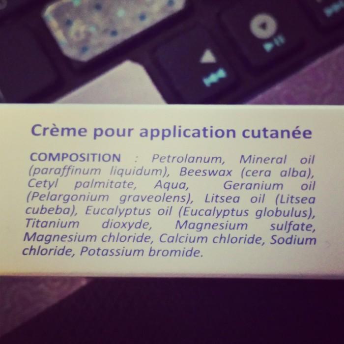 la-crème-du-docteur-ducharme