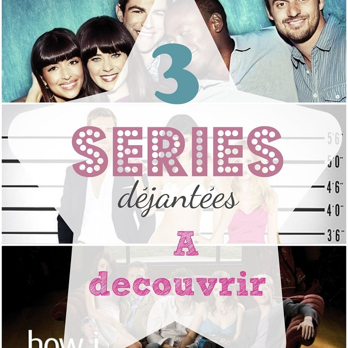 séries-tv-humour