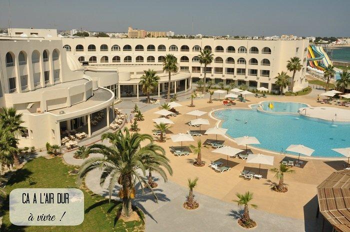 tunisie-lookea-vacances-soleil