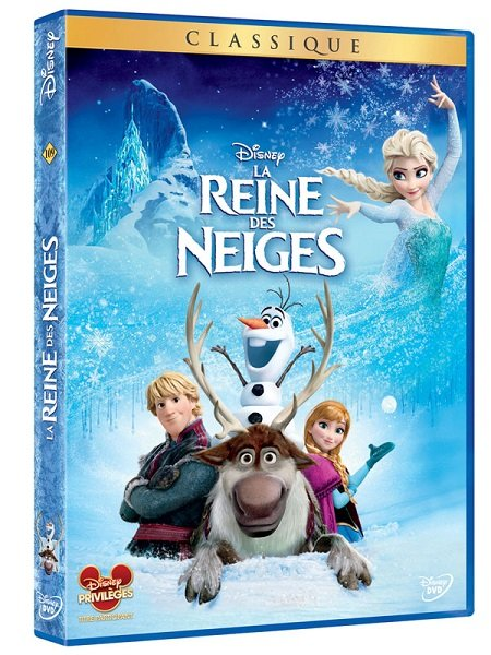 DVD-LA-REINE-DES-NEIGES-frozen