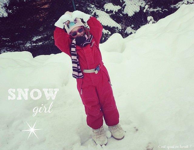 MissL-ski-montagne-vacances