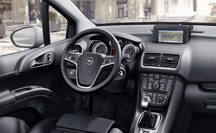 Opel-meriva-voiture-famille