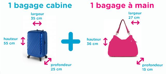 bagages-ouigo