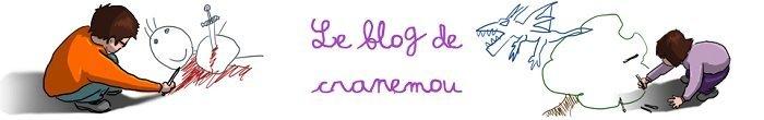 blog-maman-cranemou