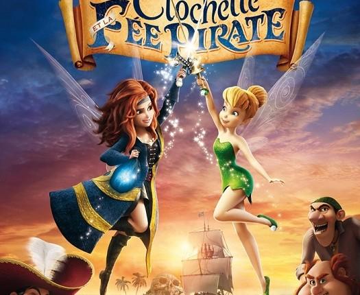 clochette-et-la-fee-pirate-film