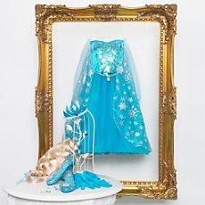déguisement-elsa-la-reine-des-neiges-frozen