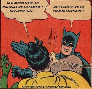 journee-de-la-femme-8-mars