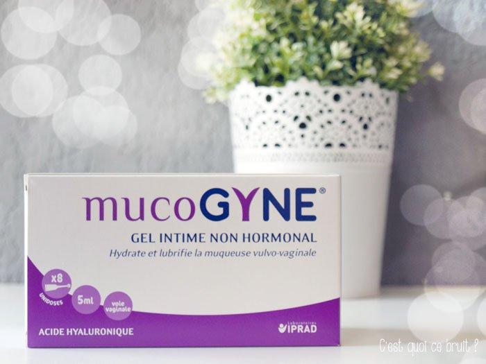 mucogyne-gel-intime