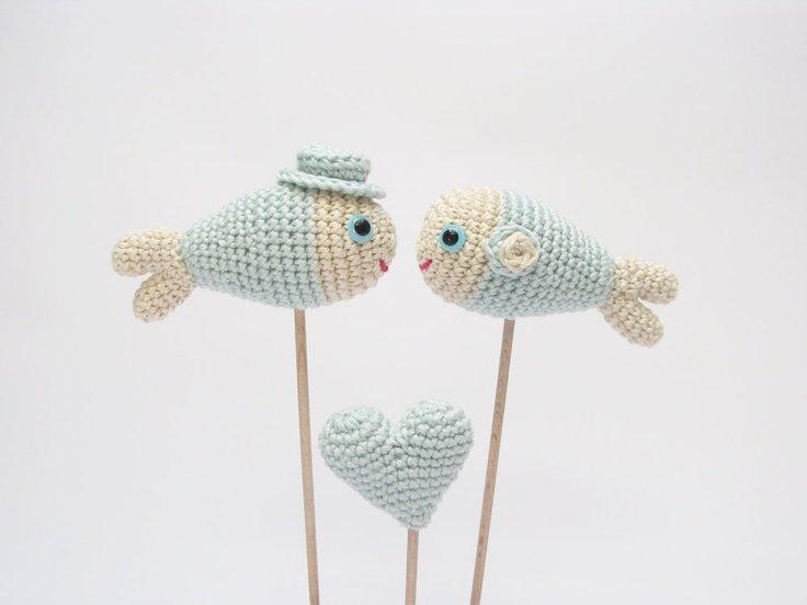 poisson-avril-crochet