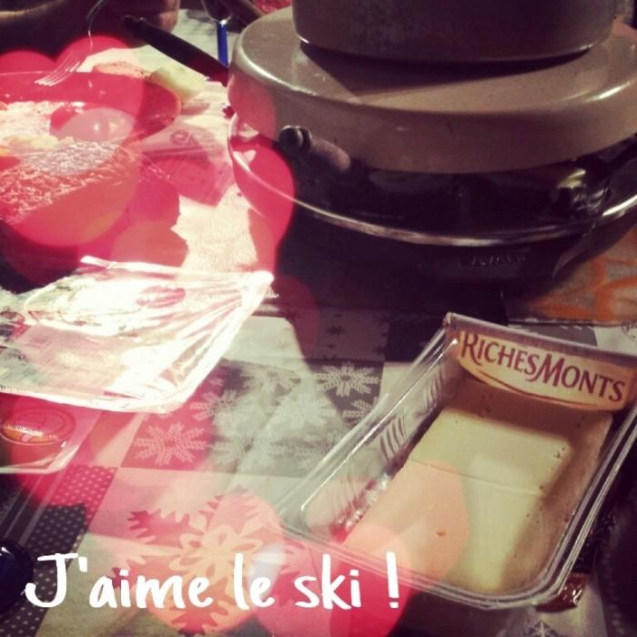 vacances-ski-raclette