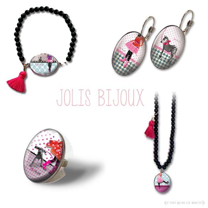 bijoux-fifi-bastille