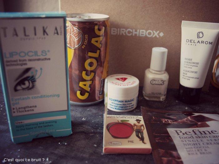 birchbox-avril