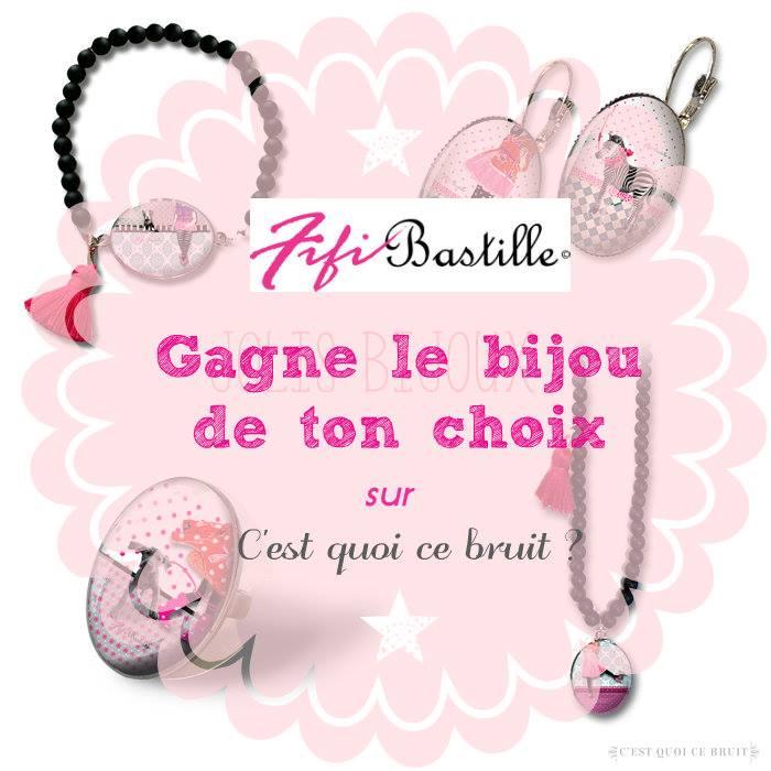 fifi-bastille-concours