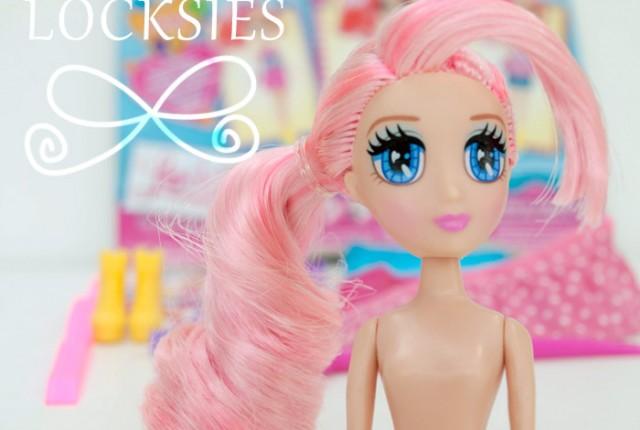 locksies-poupées-à-habiller