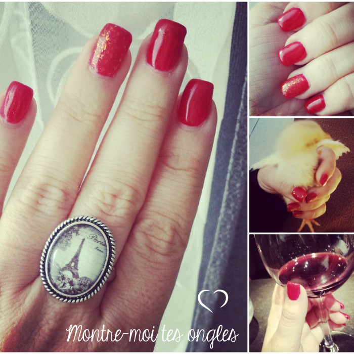 montre-moi-tes-ongles-avril-milie