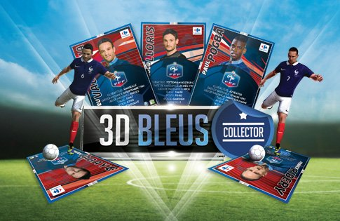 cartes-collector