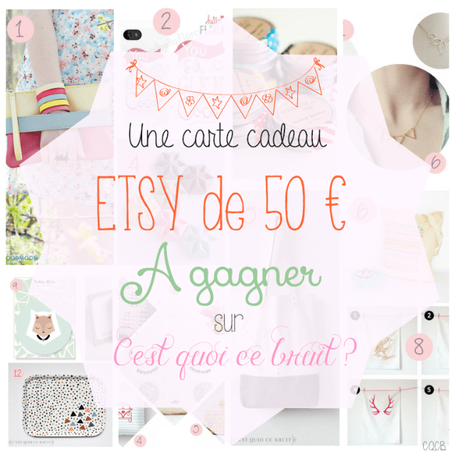 etsy-concours