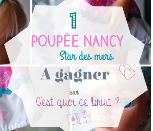 nancy-nenuco-concours