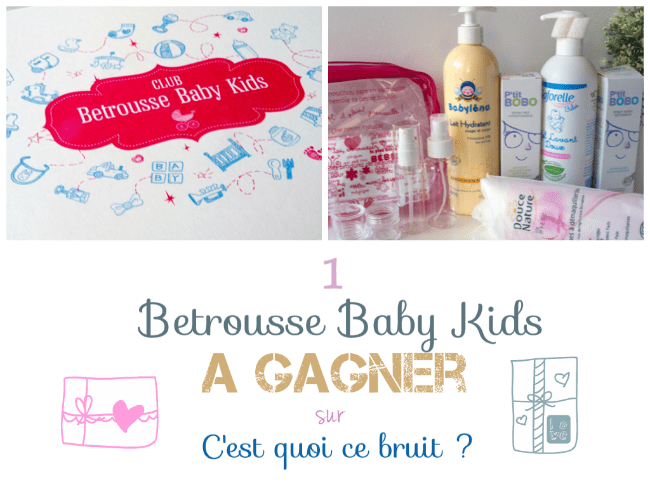 betrousse-baby-kids