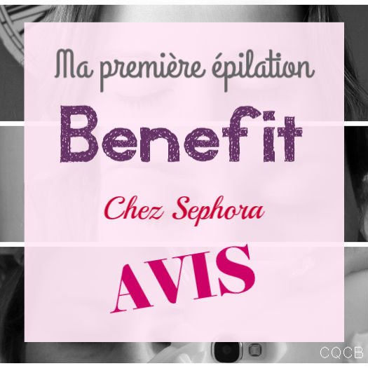 epilation-benefit-fb