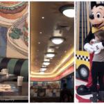 Séjour mitigé à l'hôtel New-York de Disneyland Paris