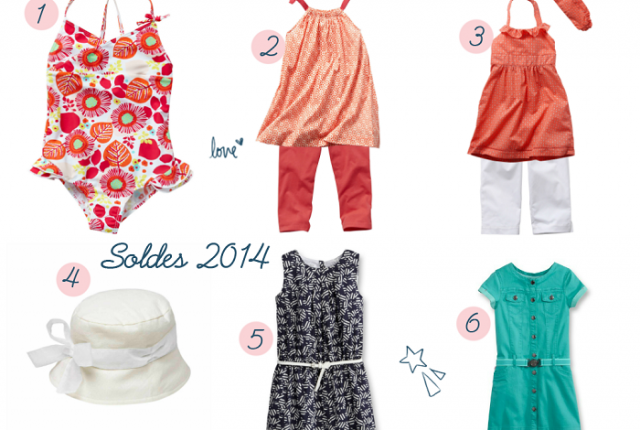 soldes-filles-2014