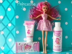 alphanova-princesses