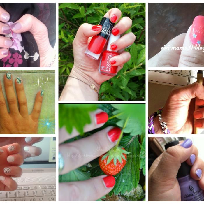 Montre-moi tes ongles juin