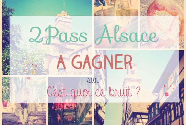 pass-alsace-concours