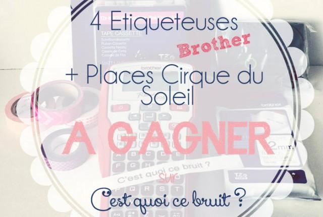 étiqueteuse-brother-concours-cqcb