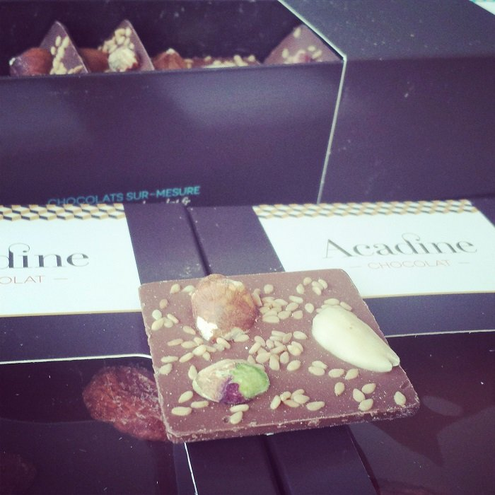 acadine-chocolats