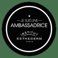 ambassadrice-esthederm