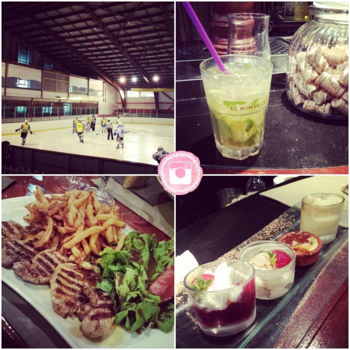 hockey-bouche-oreille-lagarde