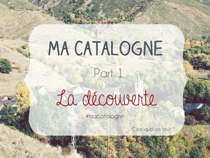 catalogne-découverte