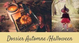 https://cestquoicebruit.com/?s=automne