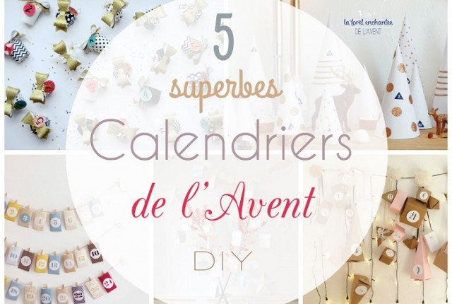 calendriers-avent-DIY