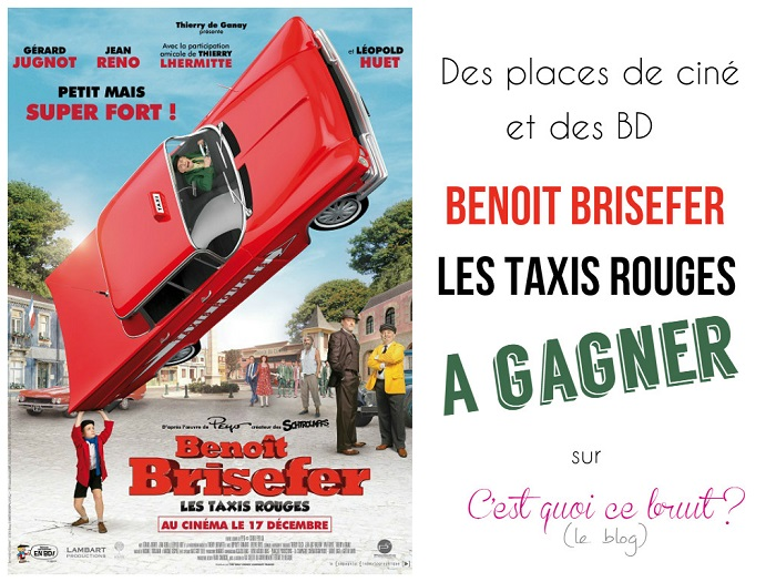 taxis-rouges-concours