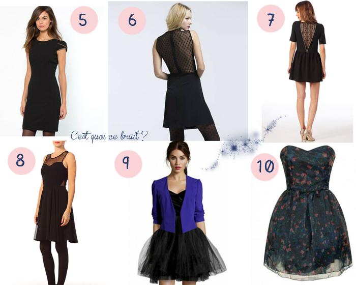 10-robes-moins-50-euros-fêtes