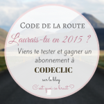 Code-de-la-route