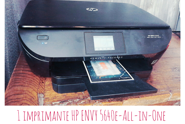 imprimante-HP-ENVY-5640e-All-in-One