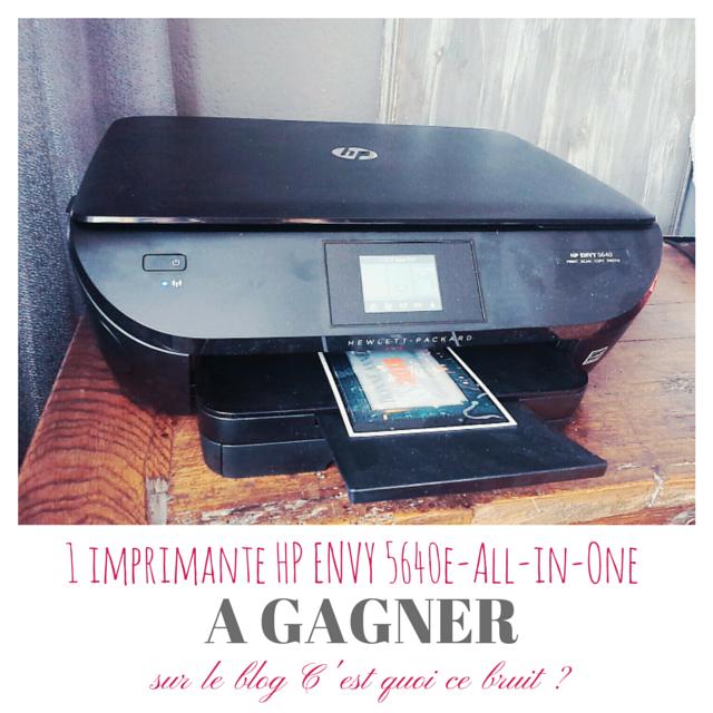 imprimante-HP-ENVY-5640e-All-in-One